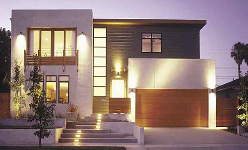 Antifurto allarme per la casa il blog dedicato agli - Consiglio allarme casa ...