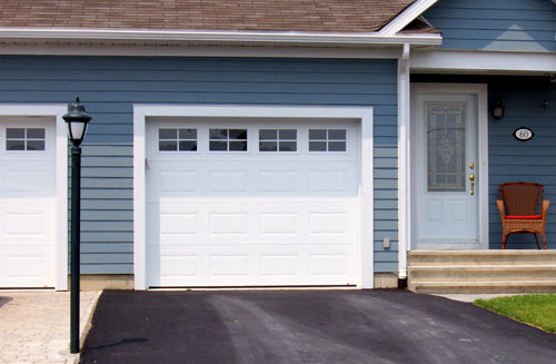 antifurto-garage