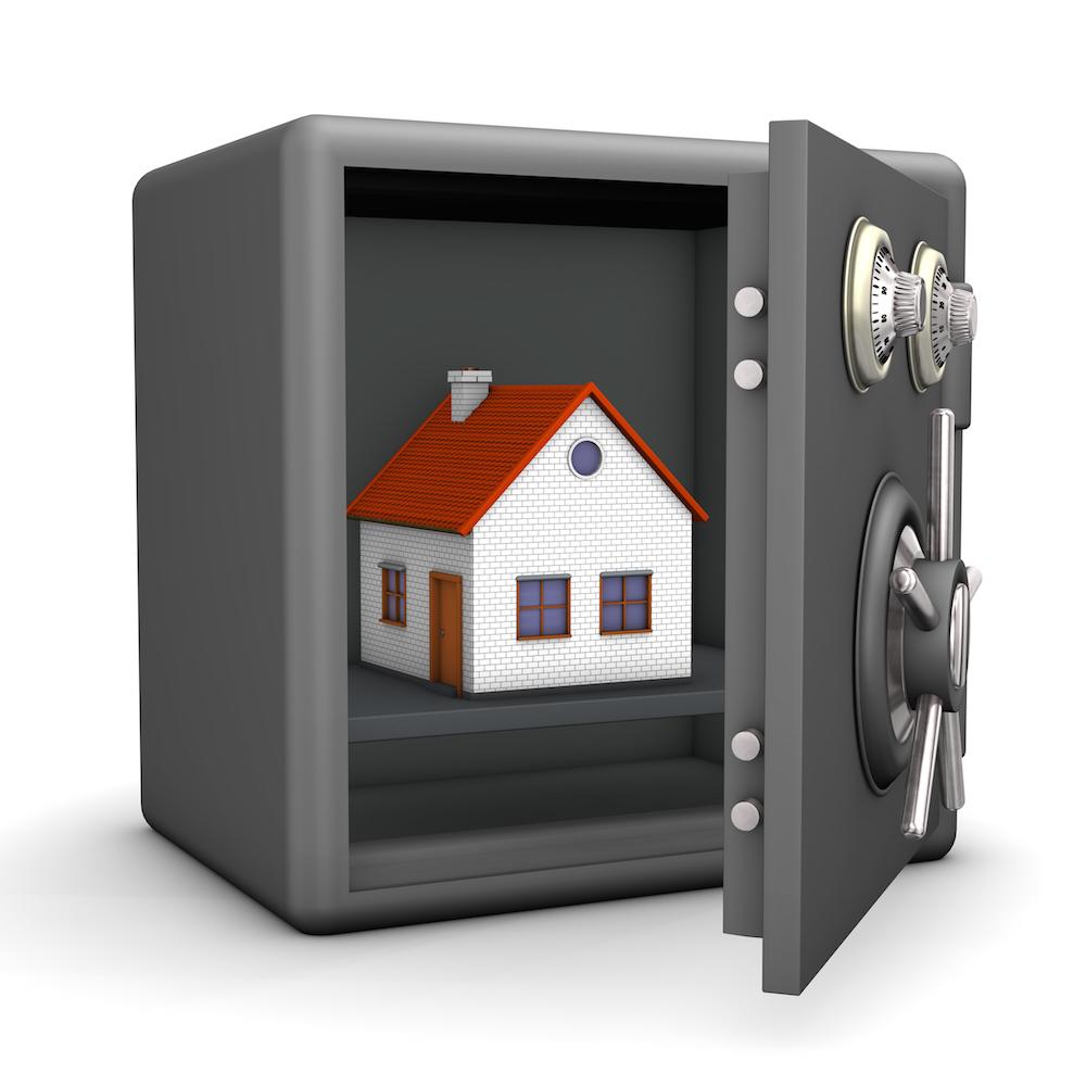 Guida agli Antifurto Casa - Antifurto Allarme per la Casa